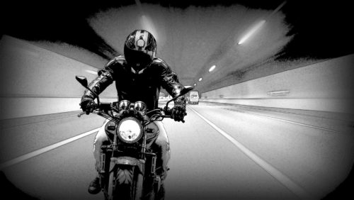 インカム 使い方 バイク