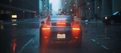 都内の車持ちがモテるというのは一理ある