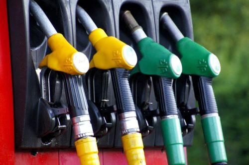 燃料系が原因のケース