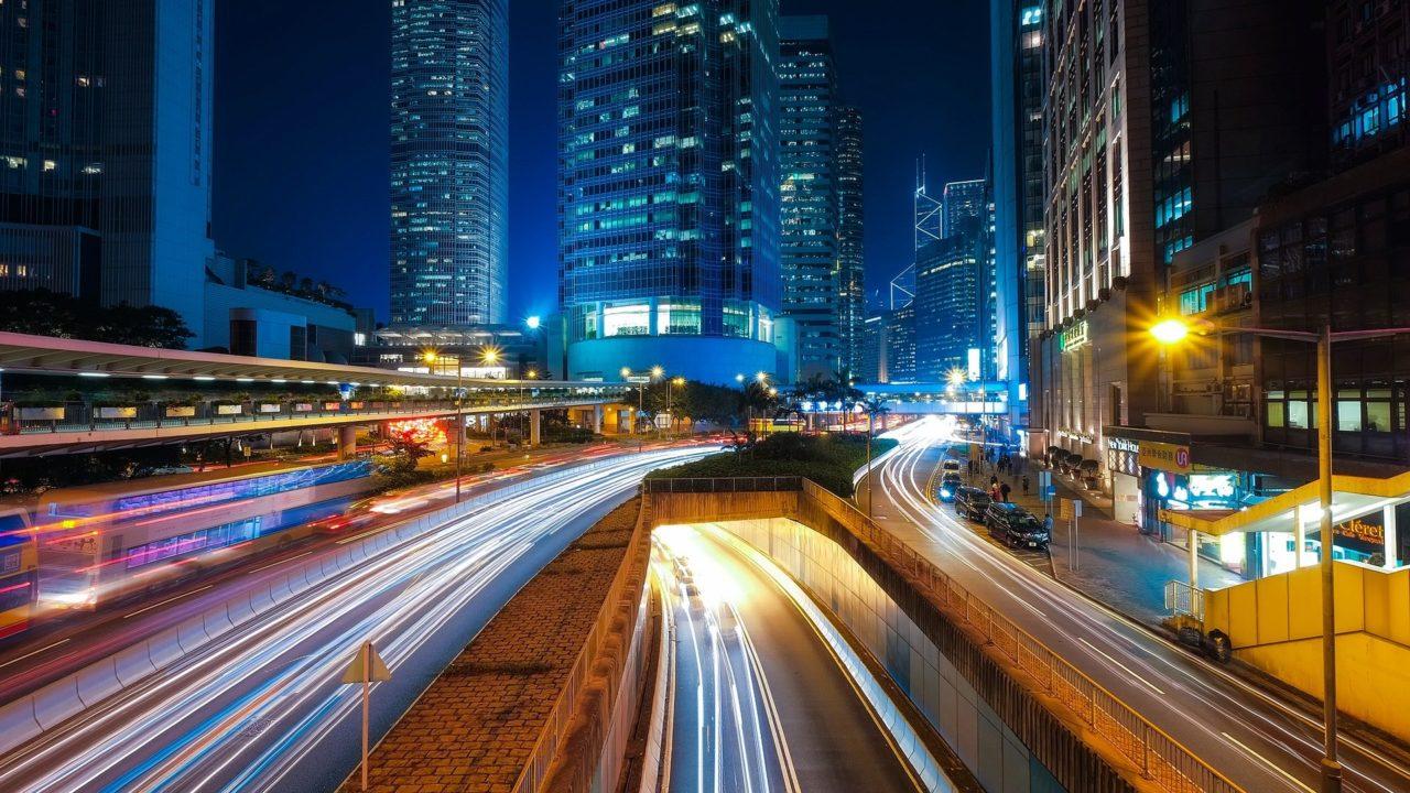 初心者ドライバーが高速道路の運転に慣れるための練習方法